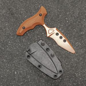 Manaia Training Blade