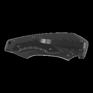 Defcon 5 Kilo Folder Black